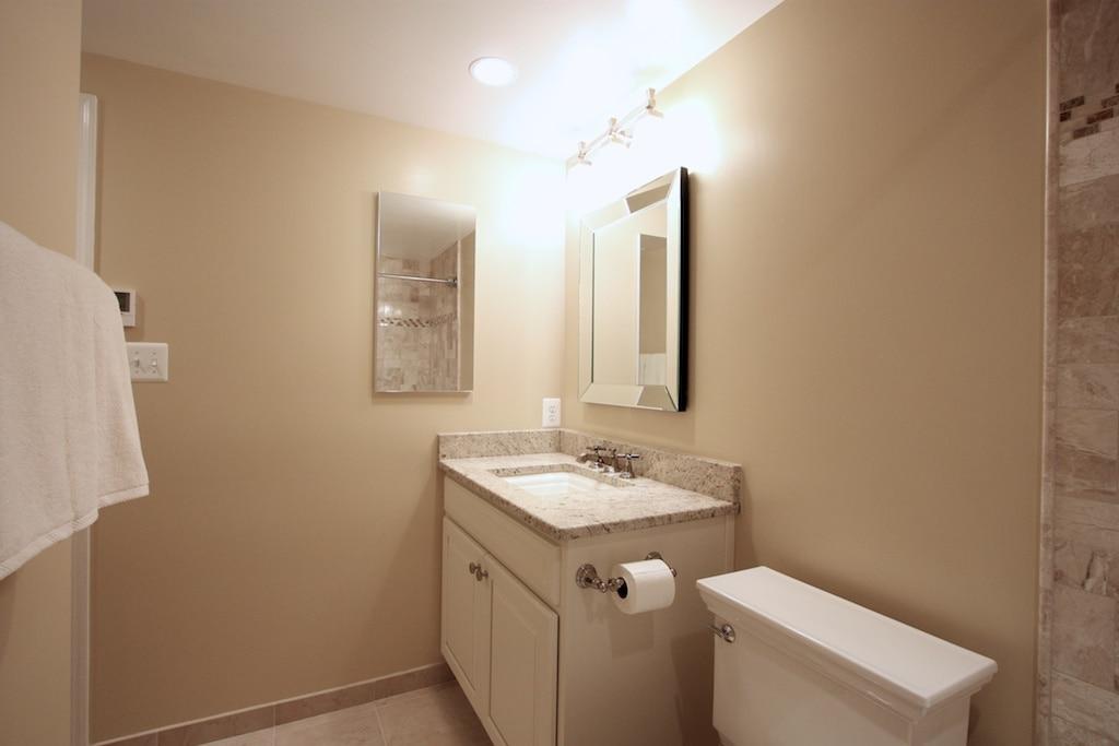 Allen Bathroom - Hambleton Construction (3)