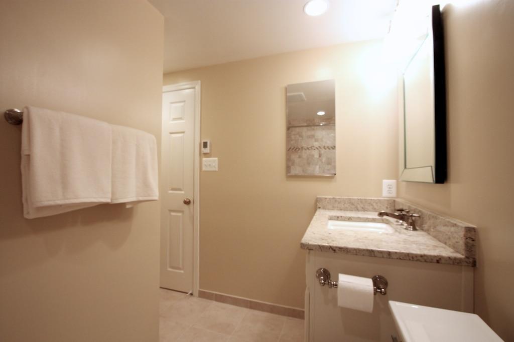 Allen Bathroom - Hambleton Construction (5)