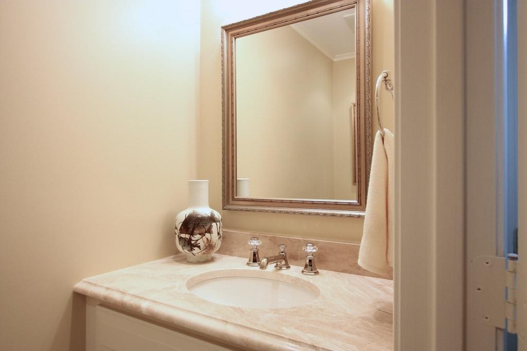 Allen Bathroom - Hambleton Construction (6)