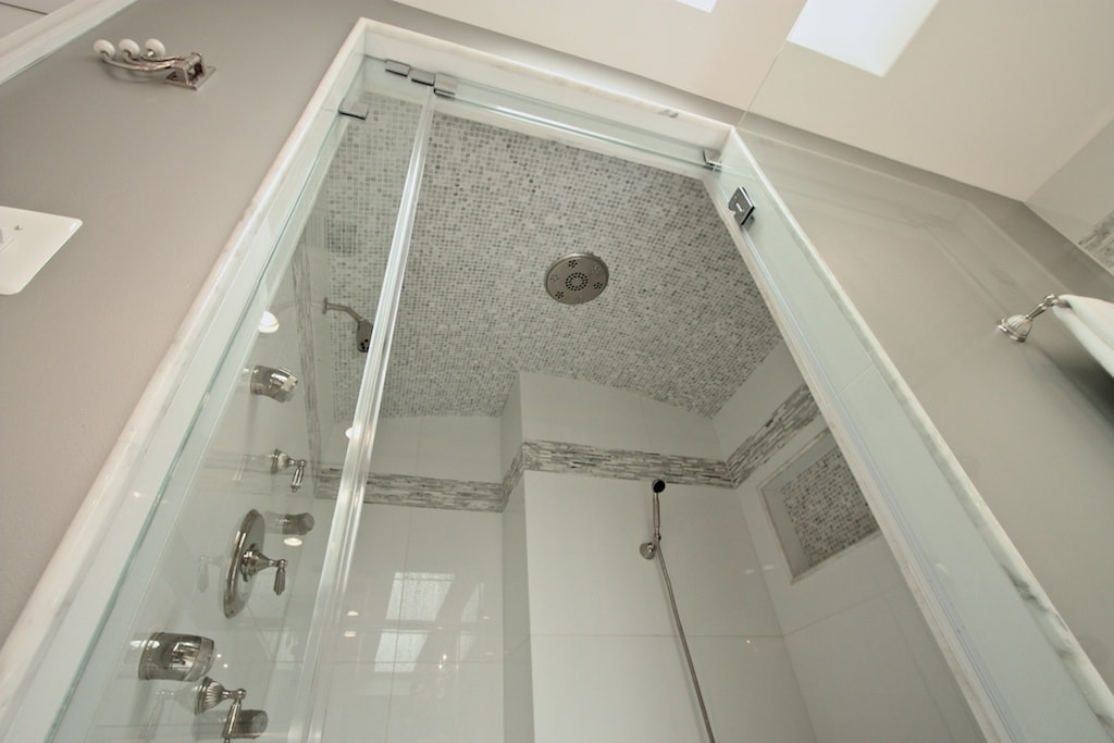Cadden Bathroom - Hambleton Construction (10)