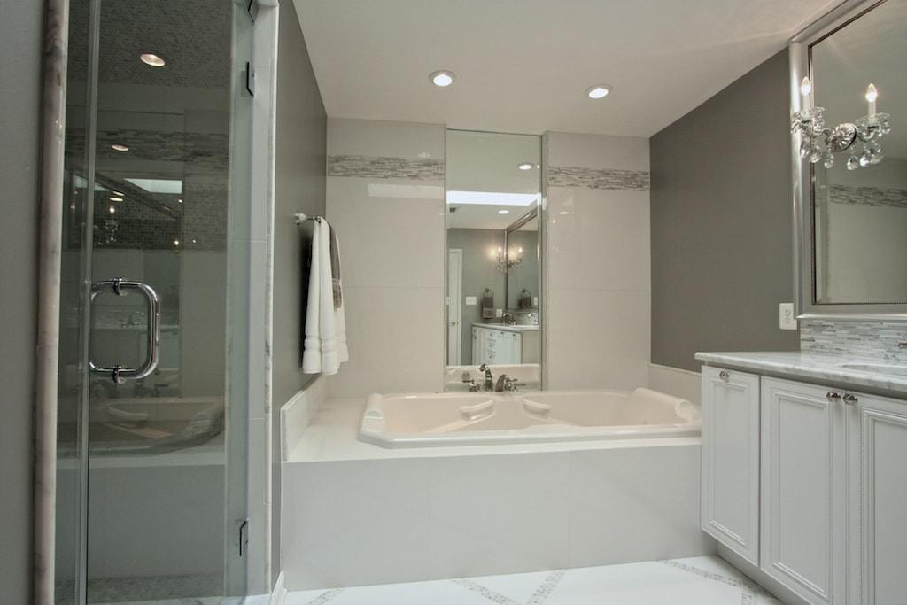 Cadden Bathroom - Hambleton Construction (3)