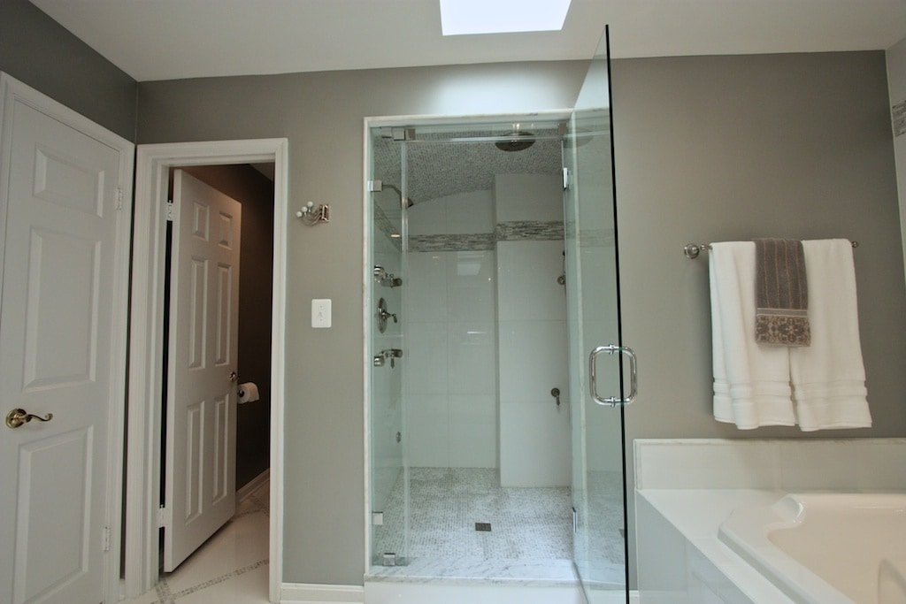 Cadden Bathroom - Hambleton Construction (5)