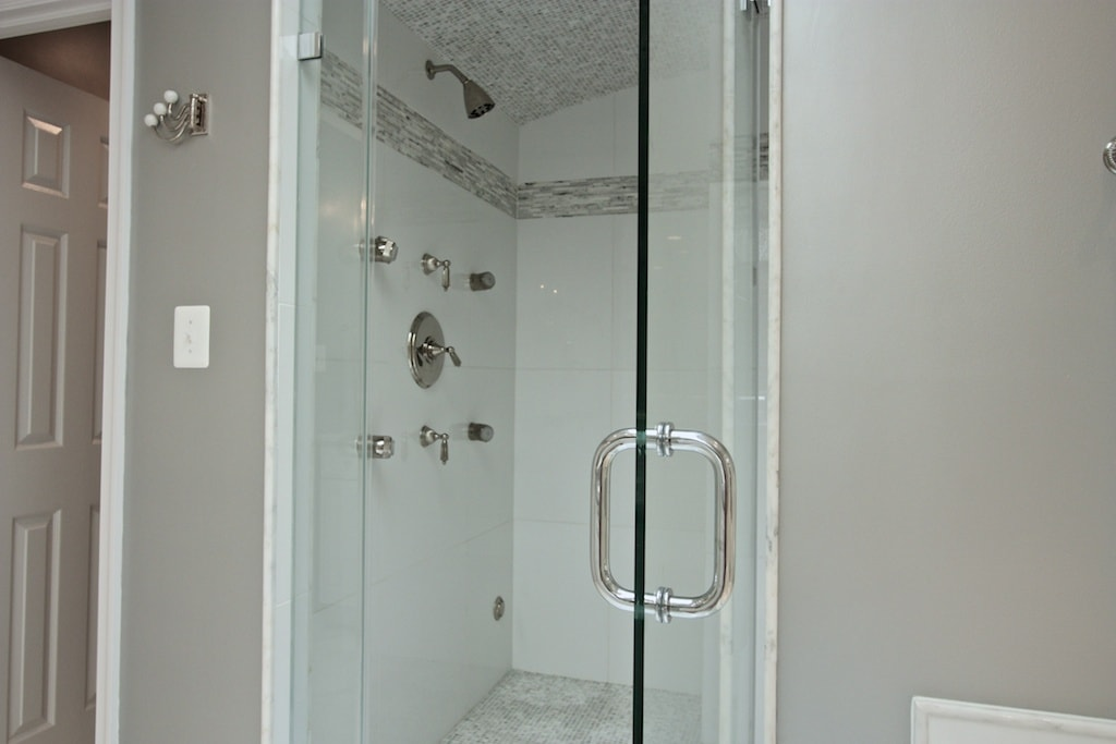 Cadden Bathroom - Hambleton Construction (7)