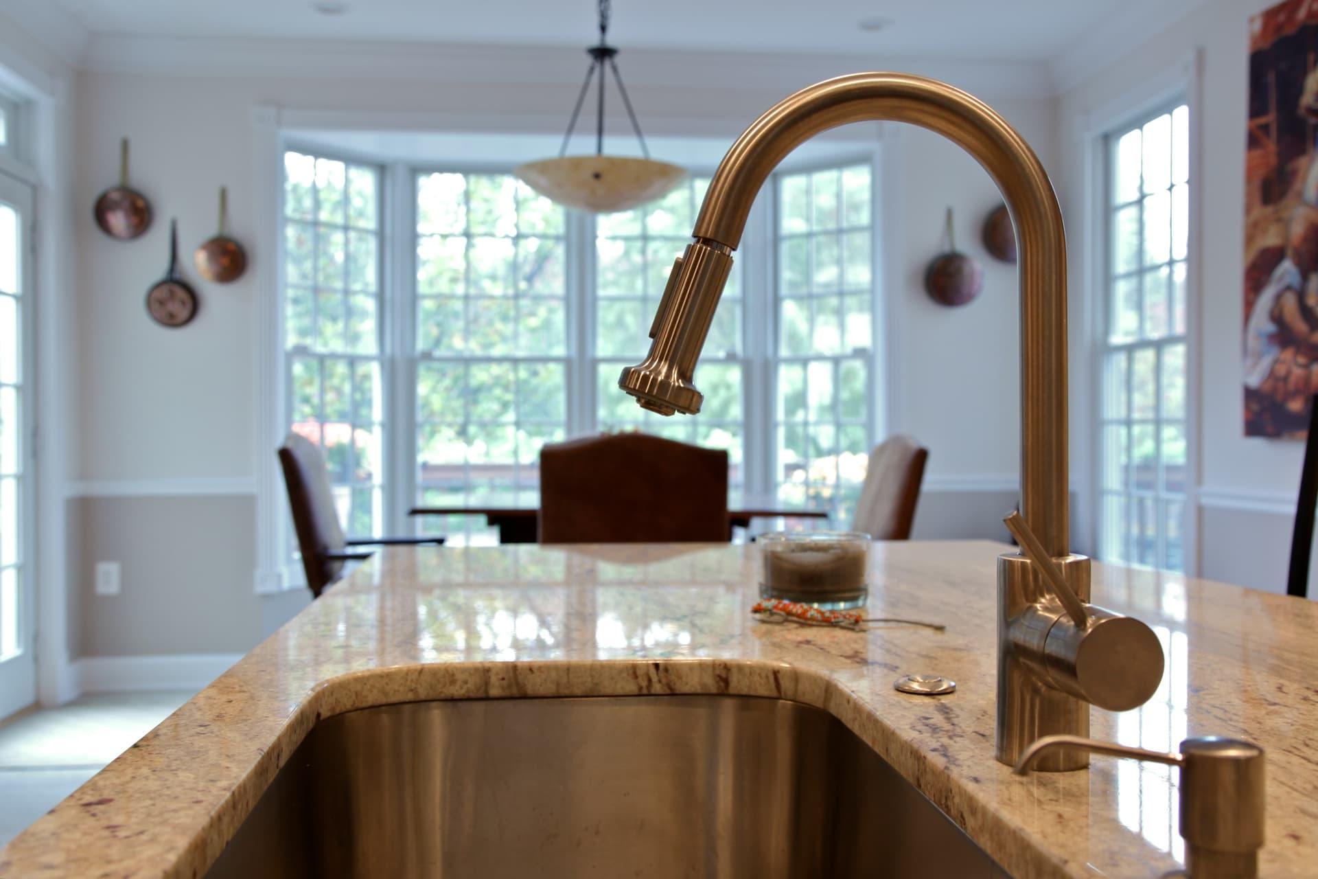 DiTullio Kitchen - Hambleton Construction (13)