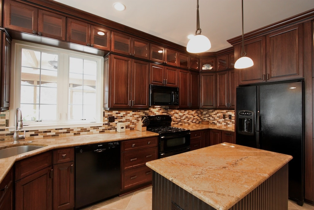 Eatherly Kitchen - Hambleton Construction (4)