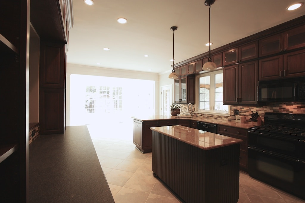 Eatherly Kitchen - Hambleton Construction (7)