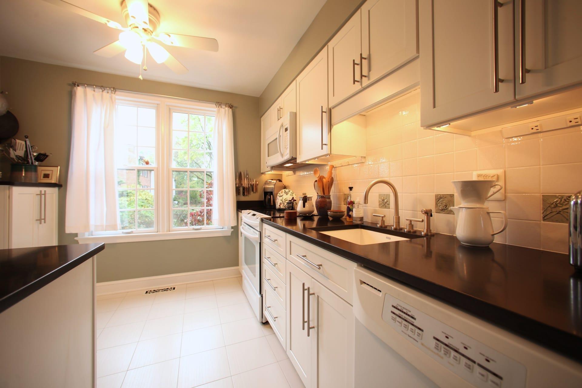 Tenny's Kitchen - Hambleton Construction (3)