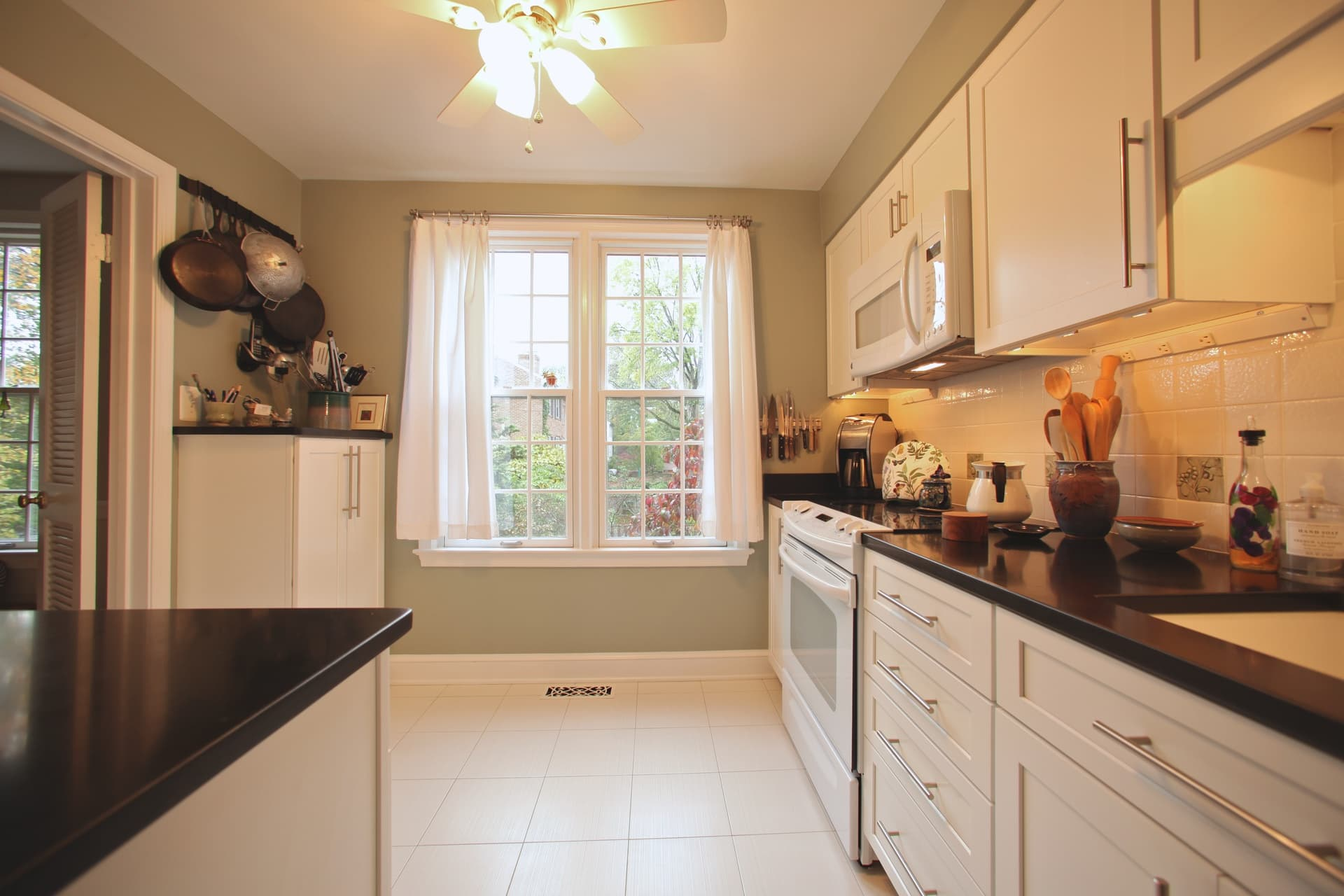 Tenny's Kitchen - Hambleton Construction (4)