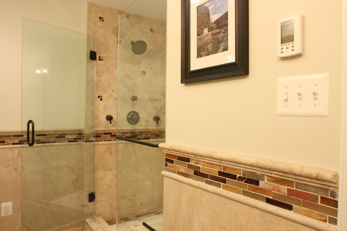 Tucker Master Bathroom - Hambleton Construction (9)