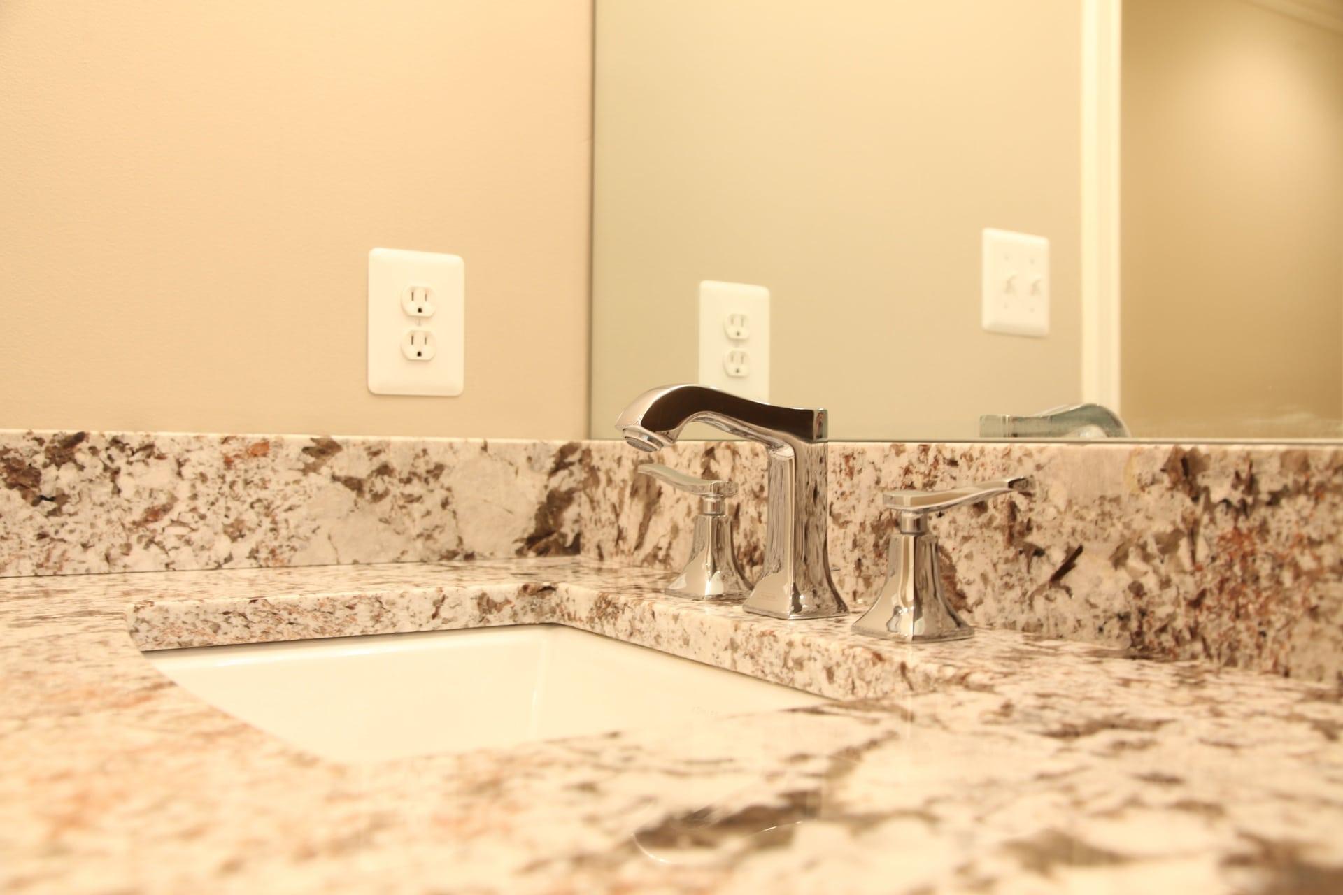 Wiseman Bathrooms - Hambleton Construction (13)